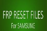 623737x150 - دانلود مجموعه فایل های FRP RESET برای حل مشکل اکانت گوگل بدون نیاز به باکس